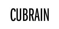 Cubrain logo
