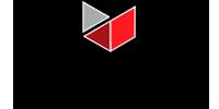 Reigncode logo