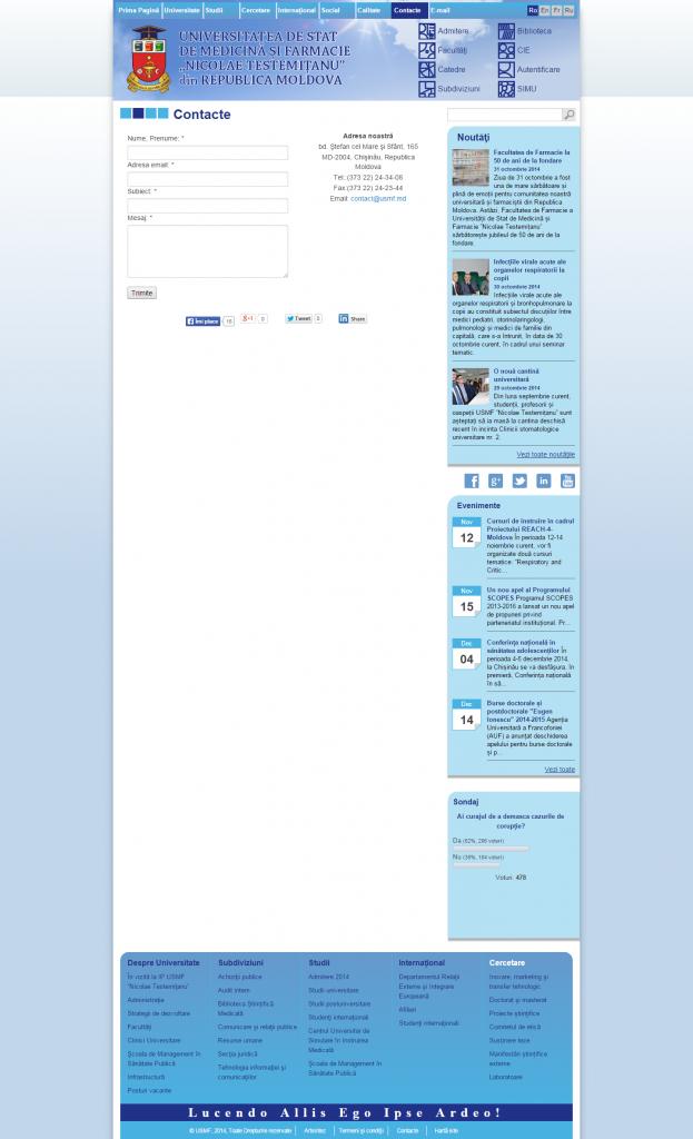 screencapture-usmf-md-despre-universitate-contacte