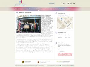 screencapture-www-clinica-md-scurt-istoric